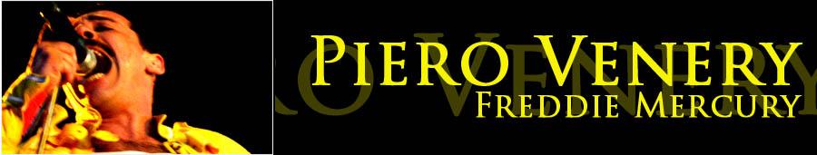Piero_Venery_con.jpg